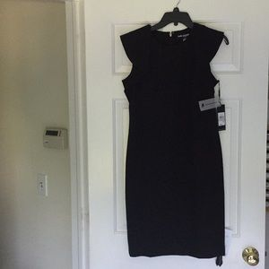 Karl Lagerfeld Paris Dress- Size 6